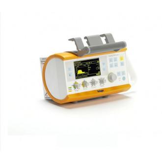 Аппарат ИВЛ портативный Oxylog 3000 plus в Краснодаре