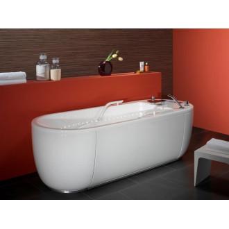 Медицинская гидромассажная ванна Pacific Модель 1.5-17 в Краснодаре