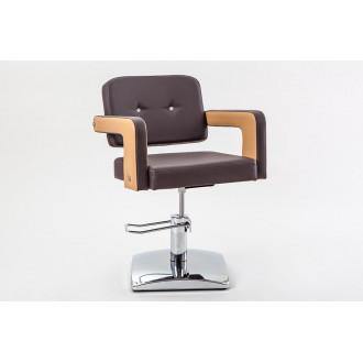 Парикмахерское кресло Alto в Краснодаре
