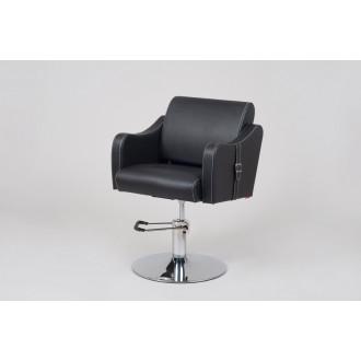 Парикмахерское кресло Sorento в Краснодаре