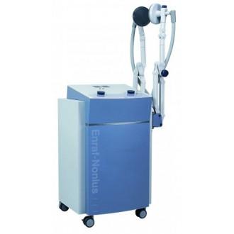 Аппарат для УВЧ терапии и индуктотермии Curapuls 970 в Краснодаре