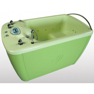 Вихревая ванна для ног CASCADE в Краснодаре