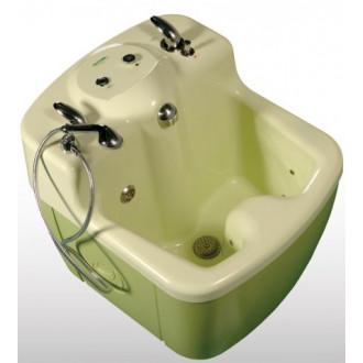 Вихревая ванна для ног LASTURA PROFI в Краснодаре