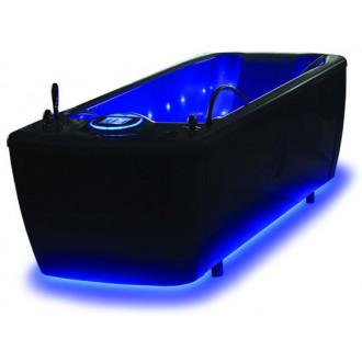 Ванна медицинская OCEAN de Luxe PC в Краснодаре