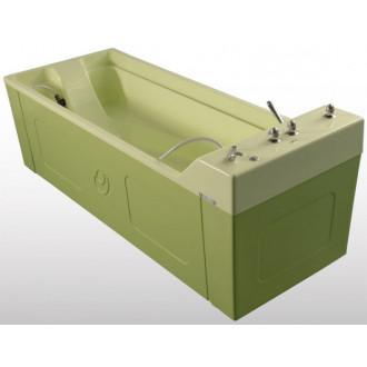 Ванна медицинская VOD 56 для подводного душ-массажа в Краснодаре