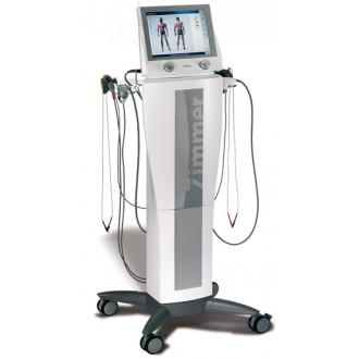 PhySys Edition SD Аппарат для комбинированной терапии в Краснодаре