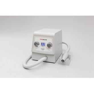 Педикюрный аппарат Podomaster Classic с пылесосом в Краснодаре