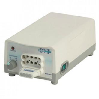 Аппарат для прессотерапии Phlebo Press DVT в Краснодаре