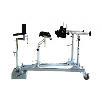 Ортопедическая приставка 3008B в Краснодаре