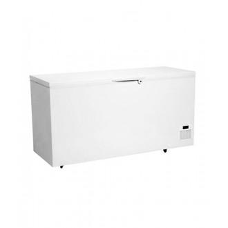 Холодильник медицинский PRO 60 в Краснодаре