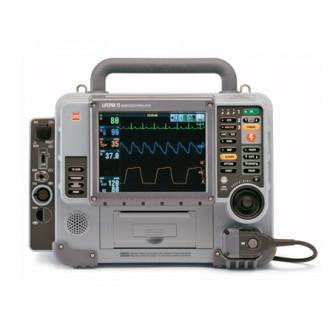 Дефибриллятор Lifepak 15 с монитором в Краснодаре