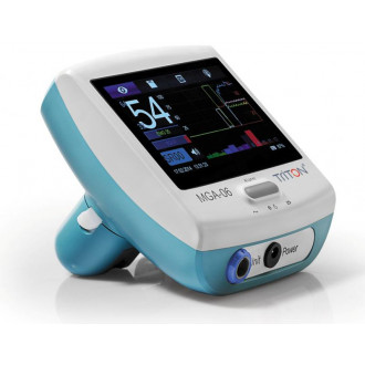 Монитор оценки глубины анестезии МГА-06 в Краснодаре