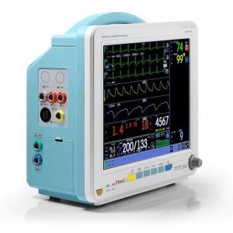Монитор пациента МПР6-03 Комплектация Р3.18 в Краснодаре