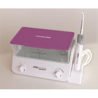Аппарат ProPulse для промывания уха в Краснодаре