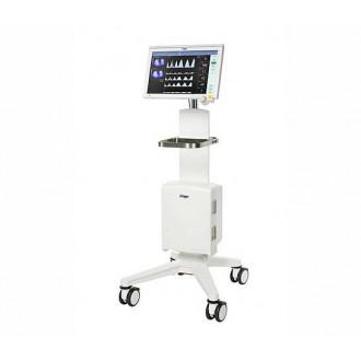 Система электро-импедансной визуализации лёгких PulmoVista 500 в Краснодаре