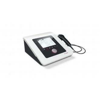 Аппарат комбинированной терапии Pulson 200 в Краснодаре