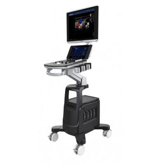 Ультразвуковой сканер Chison Qbit10 в Краснодаре
