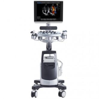 Ультразвуковой сканер Chison Qbit 7 (i6) в Краснодаре