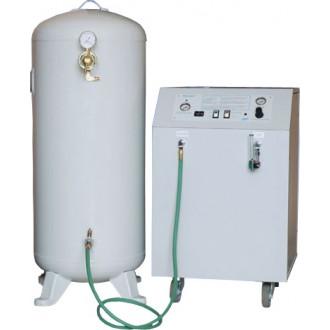 Кислородный концентратор AS072 (Reliant) в Краснодаре