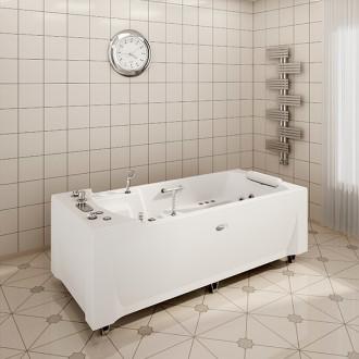 Медицинская ванна RIVIERA в Краснодаре