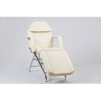 Косметологическое кресло SD-3560 Слоновая кость в Краснодаре