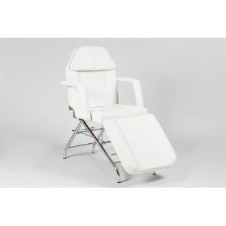 Косметологическое кресло SD-3560 Белое в Краснодаре