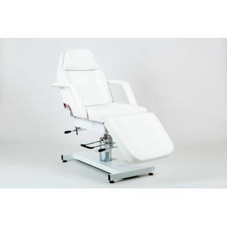 Косметологическое кресло SD-3668 Белое в Краснодаре