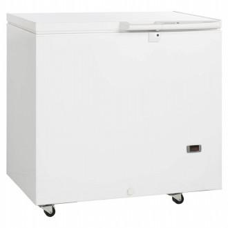 Холодильник медицинский SE20-45 в Краснодаре