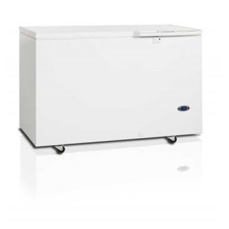 Холодильник медицинский SE30-45 в Краснодаре