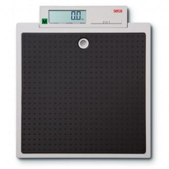 Весы медицинские напольные платформенные для использования на выездах seca 876 в Краснодаре