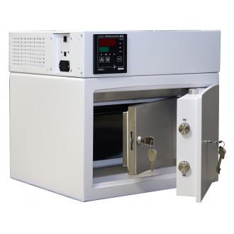 Сейф-термостат медицинский VALBERG TS-3/12 модификация ASK-30 в Краснодаре