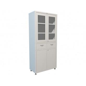 Шкаф медицинский HILFE MD 2 1780 R-1 в Краснодаре