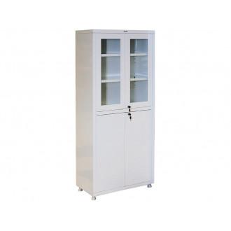 Шкаф медицинский HILFE MD 2 1780 R в Краснодаре