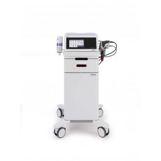 Аппарат ударно-волновой терапии Gymna ShockMaster 500 в Краснодаре