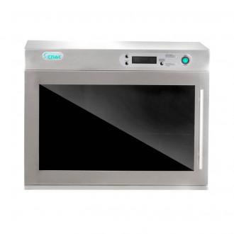 Камера бактерицидная СПДС-2-К в Краснодаре