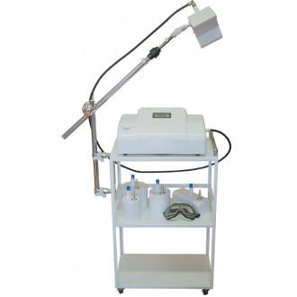 Аппарат СМВ-терапии СМВи 200 в Краснодаре