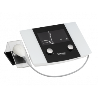 Аппарат ультразвуковой терапии Soleo Sono в Краснодаре
