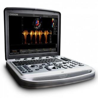 Ультразвуковой сканер SonoTouch 80 (Sonobook 6,8,9) в Краснодаре