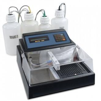 Автоматическое промывочное устройство ветеринарное Stat Fax 2600 VET в Краснодаре