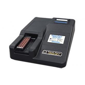 Иммуноферментный анализатор Stat Fax® 303+ в Краснодаре