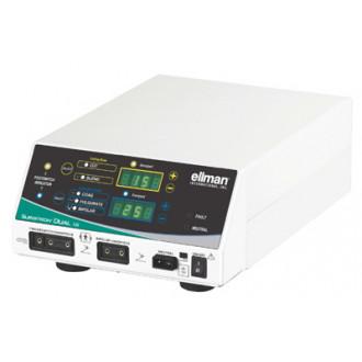 Радиоволновой генератор Surgitron® DF 120 (4,0 МГц) высокочастотный в Краснодаре