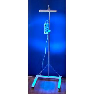 Аппарат фототерапии АФТ СВЕТОНЯНЯ для лечения желтухи новорожденных в Краснодаре