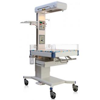 Открытое реанимационное место Neonatal Resuscitator 083 в Краснодаре