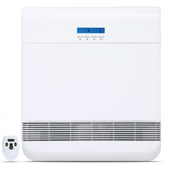 Облучатель бактерицидный Тион В120 приточный обеззараживатель-очиститель воздуха, вентиляция больницы в Краснодаре
