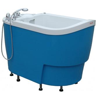 Вихревая ванна для ног Kolumb в Краснодаре