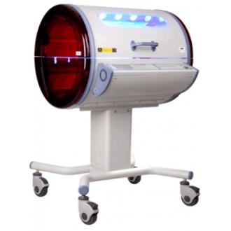 Аппарат интенсивной фототерапии для новорожденных Intensive Phototherapy 024 в Краснодаре