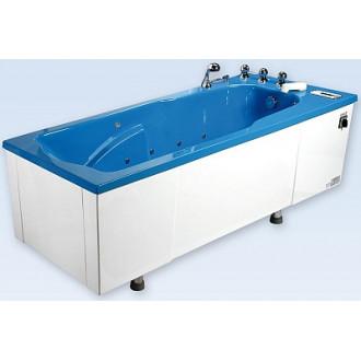 Ванна для автоматического массажа T-MP UWM Automat в Краснодаре