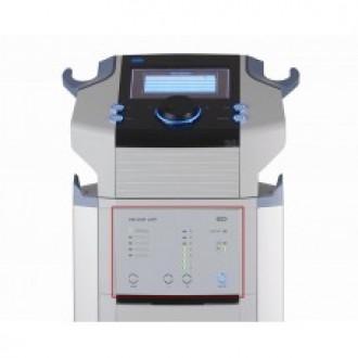 Вакуумный аппарат для электротерапии BTL VAC II в Краснодаре