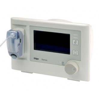 Монитор пациента анестезиологический Vamos в Краснодаре
