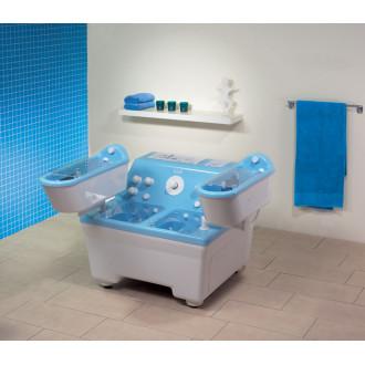 Ванна для 4 конечностей Trautwein в Краснодаре